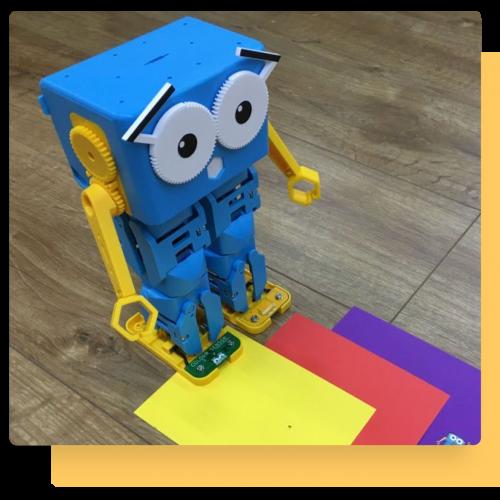 993578_RoboticalElements_Yellow4_040621